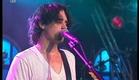Jeff Buckley - Live Aus Dem Sudbahnhof Frankfurt