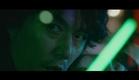 福山雅治、髪とヒゲを伸ばした中年パパラッチ姿公開 映画「SCOOP!」特報 #Masaharu Fukuyama #movie