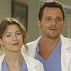 Shonda Rhimes fala sobre o final de Grey's Anatomy