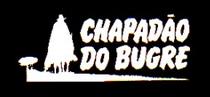 Chapadão do Bugre - Poster / Capa / Cartaz - Oficial 1