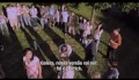Professor Peso Pesado | Trailer Legendado
