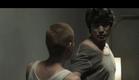 The depth 深度 Japanese version trailer - Japan + South Korea gay movie