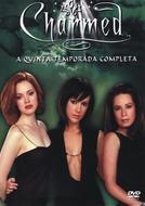 Jovens Bruxas (5ª Temporada) (Charmed (Season 5))