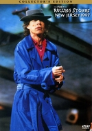 Rolling Stones - New Jersey 1997 (1st Show) (Rolling Stones - New Jersey 1997 (1st Show))