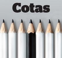 Raça Humana - Poster / Capa / Cartaz - Oficial 1