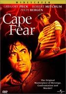 Círculo do Medo (Cape Fear)