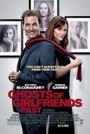 Minhas Adoráveis Ex-Namoradas (Ghosts of Girlfriends Past)