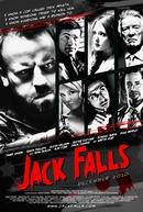 Jack Falls (Jack Falls)