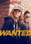 Wanted (3ª Temporada) (Wanted (Season 3))