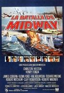 A Batalha de Midway (Midway)