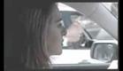 valeria golino   LA GUERRA DI MARIO 2005 trailer