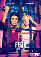 Feud: Bette and Joan (1ª Temporada) (Feud: Bette and Joan (Season 1))