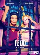 Feud: Bette and Joan (1ª Temporada) (Feud: Bette and Joan (Season 1))