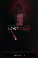 Lost Lake (Lost Lake)
