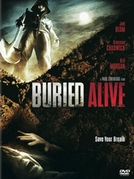 Sepultado Vivo (Buried Alive)