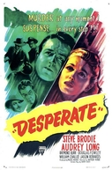 Desesperado (Desperate)