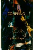 Coupling (Coupling)