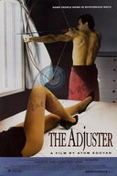 O Corretor (The Adjuster)