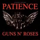 Guns N' Roses: Patience (Guns N' Roses: Patience)