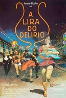 A Lira do Delírio (A Lira do Delírio)