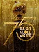 Globo de Ouro (2018) (The 75th Golden Globe Awards (2018))