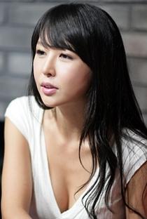 Jung Si-Yeon - Poster / Capa / Cartaz - Oficial 1