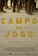 Campo de Jogo (Campo de Jogo)