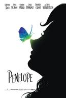 Penelope (Penelope)