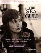Uma Mulher do Mar (A Woman of the Sea)