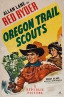 Cachimbo da Paz (Oregon Trail Scouts)