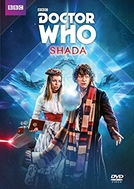 Doctor Who: Shada (Doctor Who: Shada)
