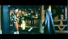 THE BUTTERFLY MURDERS (1979) Trailer