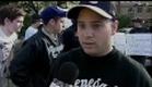 ESPN Films - Catching Hell Sneak Peek: Steve Bartman