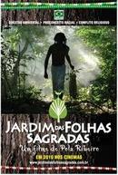 Jardim das Folhas Sagradas