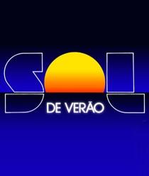 Sol de Verão - Poster / Capa / Cartaz - Oficial 1