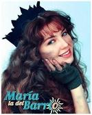 Maria do Bairro (María la del Barrio)