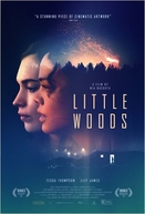 Little Woods (Little Woods)