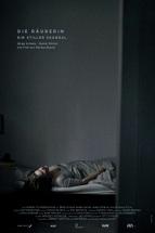 Brutal - Poster / Capa / Cartaz - Oficial 2