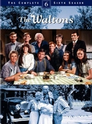 Os Waltons (6ª Temporada) (The Waltons (Season 6))