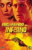 Escapando do Inferno