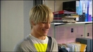 Skins - Unseen: Musical Auditions (Skins - Unseen: Musical Auditions)