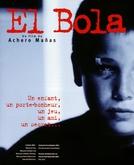 El Bola (El Bola)