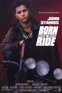 Tudo Pela Liberdade (Born To Ride)