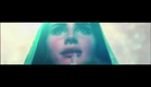 Lana Del Rey - Tropico Teaser