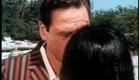 """Cinefamily Trailers: """"Fuego"""" trailer"""