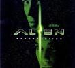 Alien, a Ressurreição