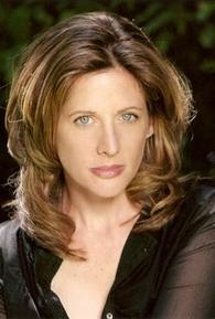 Tracy Nelson (I)