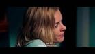 O Silêncio do Céu (Trailer Oficial)