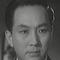 Chung Ping Chiang