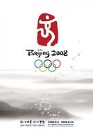 Cerimônia de Abertura dos Jogos Olímpicos de Beijing (2008) (Beijing 2008 Olympics Games Opening Ceremony)